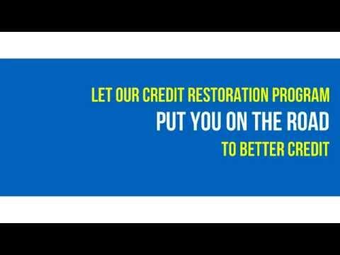 Credit Repair Services   Best Credit Repair Companies