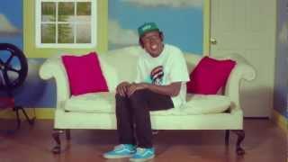 Tyler, The Creator - IFHY