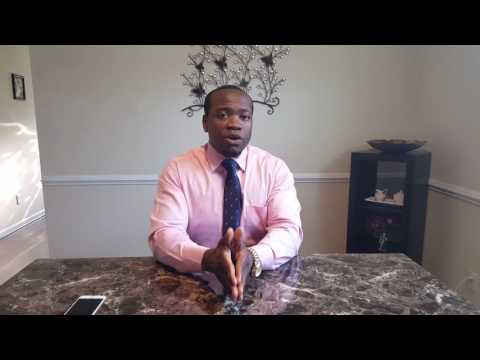 The process of preapproval and down payment assistance
