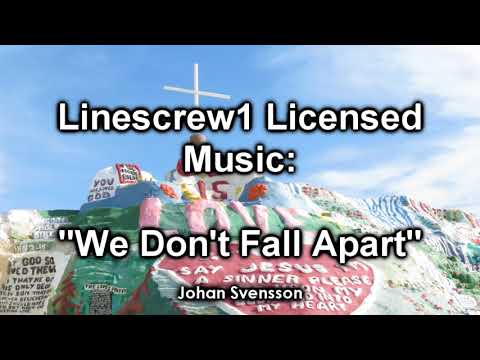 Linescrew1 Licensed Music Channel: