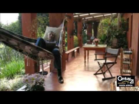 Bed & Breakfast For Sale in White River, South Africa for ZAR 6,700,000...