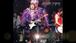 The Rolling Stones - Midnight Rambler (Live At Churchill Downs)