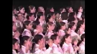 משפט קסטנר המחזמר בית יעקב שצ