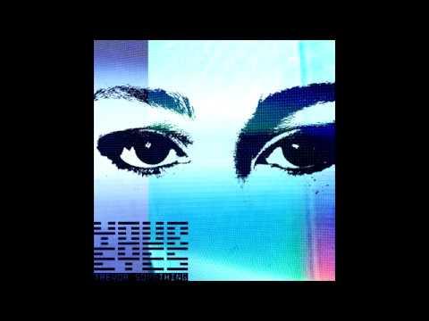 Trevor Something - Your Eyes