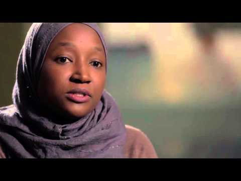 ExxonMobil UK Limited | Oxford Scholars 2015