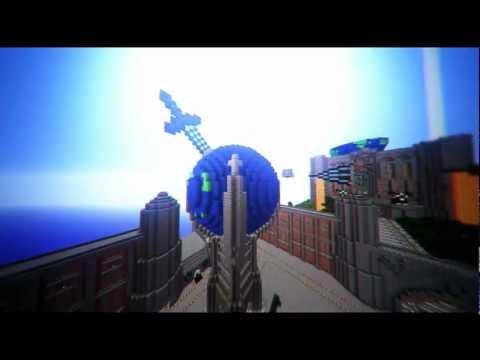 Social Blade's Minecraft Server SocialCraft Is Now Open!