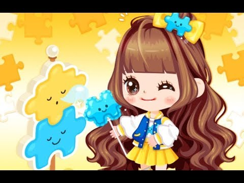LINE Play - I Spent 50K Gems Pre-Ordering a Circle