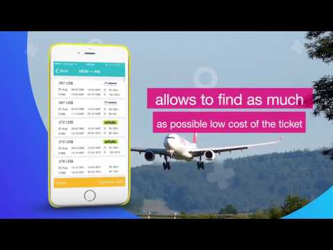 Cheap Flights - So how to get Cheapest flights and Airline Tickets