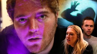 Haunted Theories with Shane Dawson