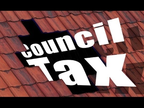 Corporate corruption and Council tax fraud - MUST SEE!!!  (Freedom North West 25/07/2012)