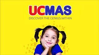 اكاديمية UCMAS لتطوير مهارات الطفل في الذكاء والقيام باصعب العمليات الحسابية في ثواني-UCMAS Academy