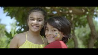 Udne Do | Full Song | Aarti Bagdi | Amit N Dasani | Shekhar Astitwa