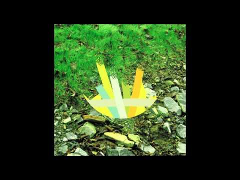 CH3Mi5TRY - Cascade (Original Mix)