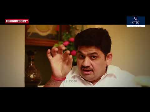 Different types of UPMA   Chef Venkatesh Bhat Explains   MT 69