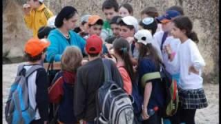 """#x202b;בית חורון בית הספר  ממ""""ד מסיבת סיום מחזור כ""""ח תש""""ע 2010 (2)#x202c;lrm;"""