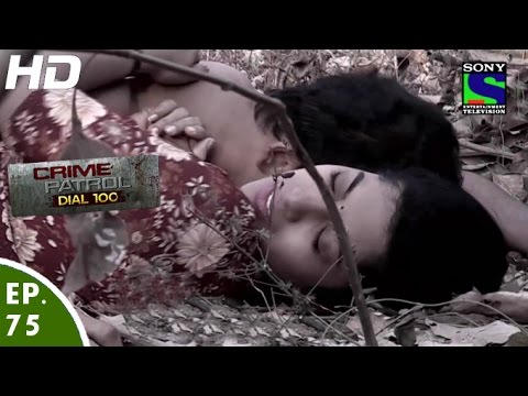 Xxx Mp4 Crime Patrol Dial 100 क्राइम पेट्रोल Dhokebaaz Episode 75 19th January 2016 3gp Sex