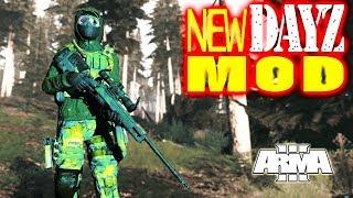 exile mod Videos - 9tube tv