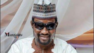 Sabuwar wakar Nura M Inuwa JINI DAYA Official Audio | Latest Hausa Music 2019