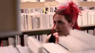Eternal Sunshine of the Spotless Mind Best Scene