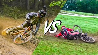 Pro Video Maker VS You (Downhill & MTB) - Passion Production