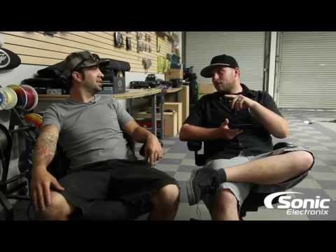 Why is My Fuse Holder Melting? | Car Audio Q & A