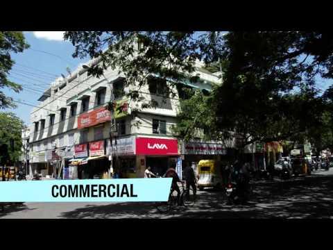 Property In R A Puram Chennai, Flats In R A Puram Locality - MagicBricks – Youtube