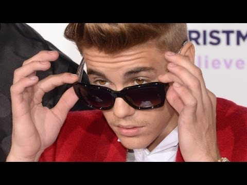 The business of being Justin Bieber