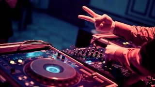 Alvaro & Mercer feat Lil Jon - Welcome To The Jungle (Original Mix)