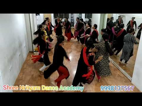 Xxx Mp4 Choodiyan Dance Video Jacky Bhagnani Dytto Garba Ankit Dave Choreography 3gp Sex