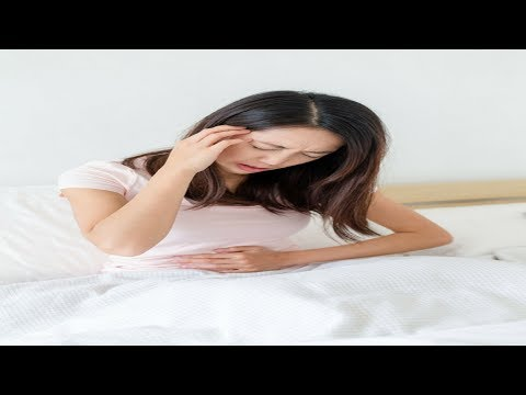 Can Omega 3 Relieve Menstrual Cycle Pain