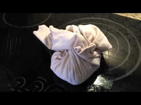 Cauliflower tortillas p4