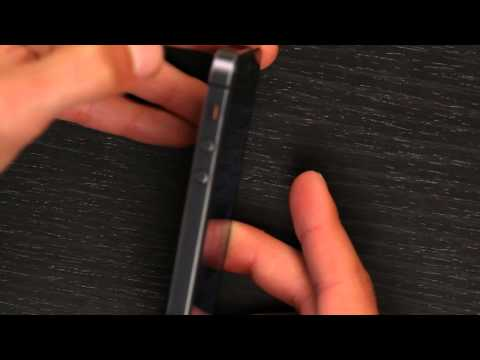 How to Disable iPhone Ring When Using a Bluetooth Headset : Tech Yeah!