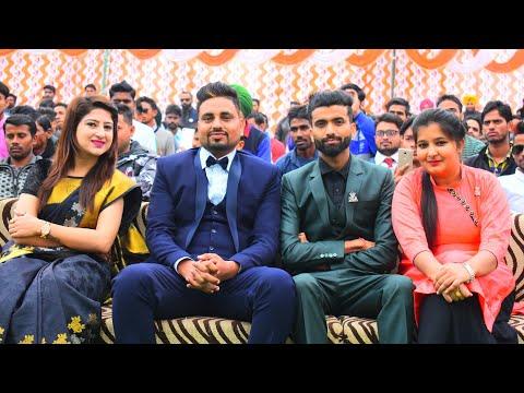 Xxx Mp4 DBA Asort IFAZONE Marquis Shiv Gujjar Ji Badge Ceremony Speech 3gp Sex