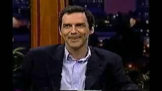 Norm Macdonald Most Savage Moments