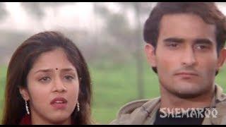 Doli Saja Ke Rakhna - Part 10 Of 17 - Akshaye Khanna - Jyothika - Superhit Bollywood Film