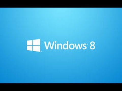 How to Install Windows 8 Apps on USB Hard Drive P2