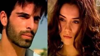 Sila and Boran Despues de ti