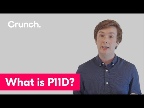 What is P11D?