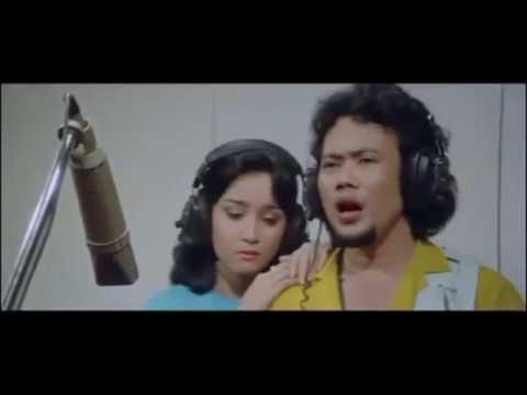 Download Rhoma Irama - Melodi Cinta (HD/HQ sTereo) MP3 Gratis