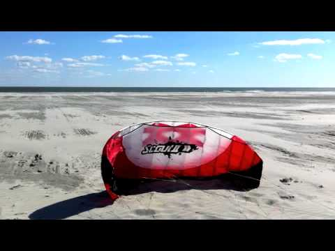 Lines In The Sand - Wildwood Buggy Bash