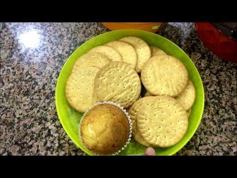 How to make Lollipops (easy in urdu)