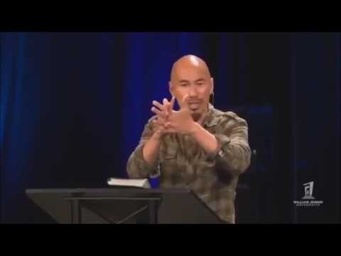 Q & A Francis Chan - I'm Single Wanting To Be Married
