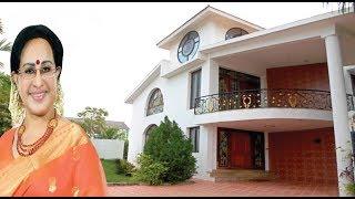 Sheela Luxury Life   Net Worth   Salary   Business   Car   House   Family   Biography