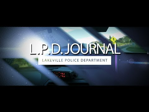 LPD Journal - Best of 2017