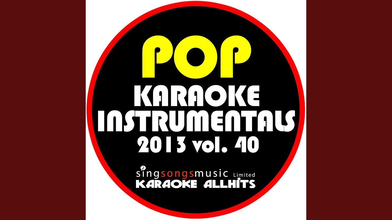White Walls (In the Style of Macklemore, Ryan Lewis, Schoolboy Q & Hollis) (Karaoke...