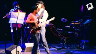 Tumse Hi By Mohit Chauhan  Live
