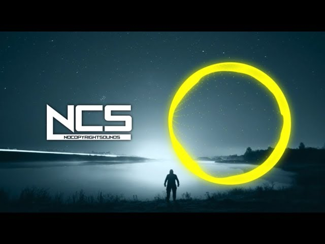 Download Janji - Heroes Tonight (feat. Johnning) [NCS Release] MP3 Gratis