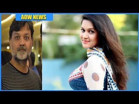 Xxx Mp4 বাংলাদেশীদের অবাক করে কলকাতার সৃজিতকে বিয়ে করছেন মিথিলা Mithila Srijit Bangladeshi Actress 3gp Sex