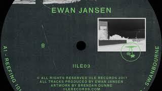 Ewan Jansen - Reefing 101