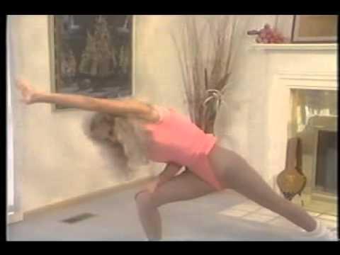 Bodyflex. Greer Childers - russub - 0